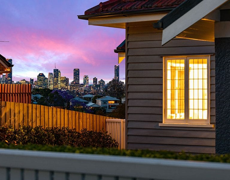 RealScope . Real Estate Photography Brisbane